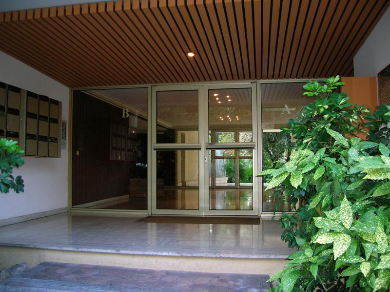 Hall Location Apartment 52742 Nice
