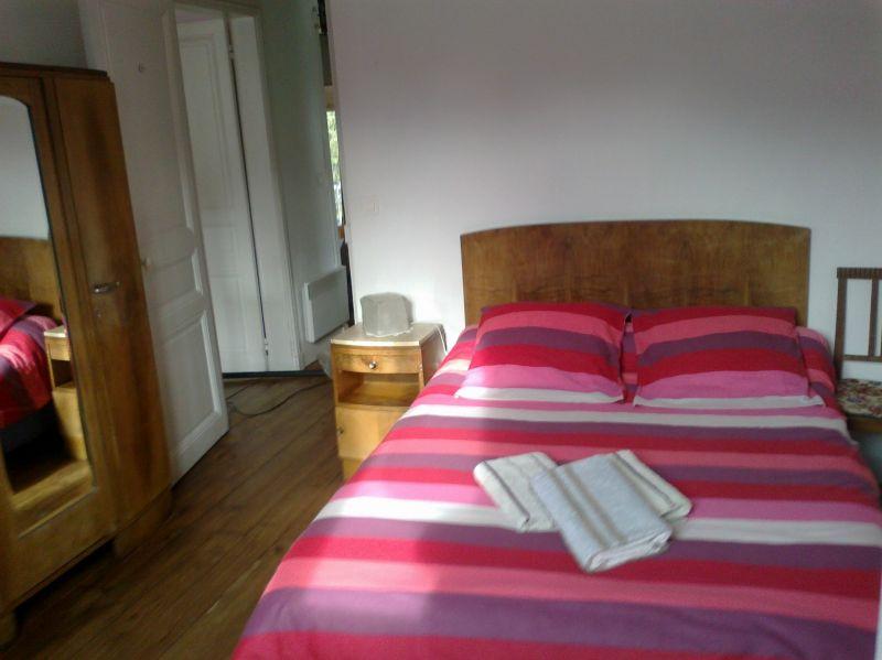 bedroom 2 Location Apartment 52894 Ax Les Thermes