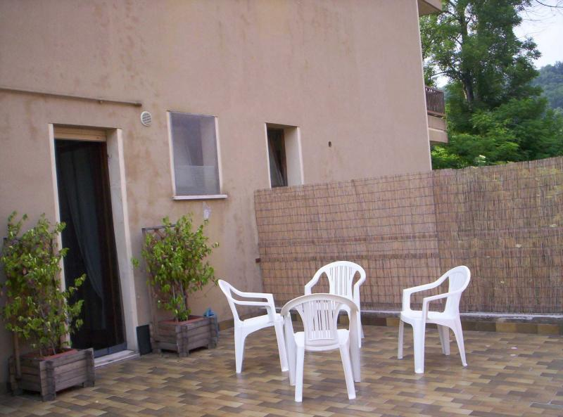 Location One-room apartment 53170 Conegliano