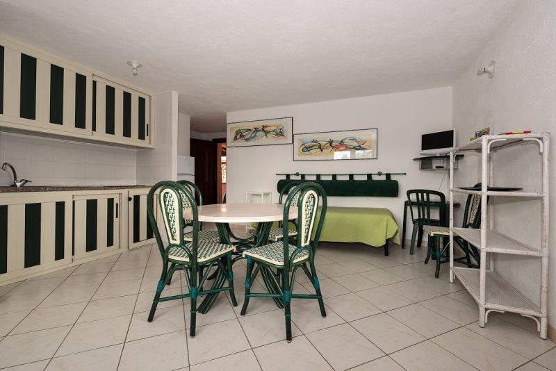 Location Apartment 53727 Porto Rotondo