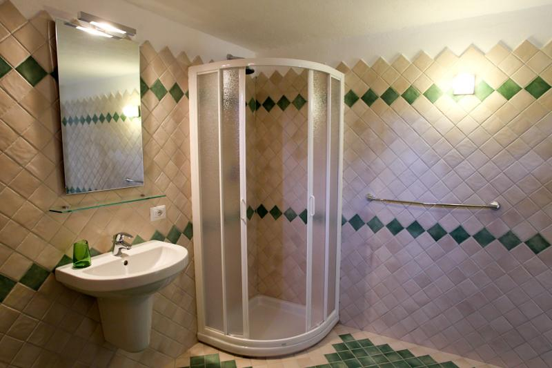 bathroom Location Apartment 53727 Porto Rotondo