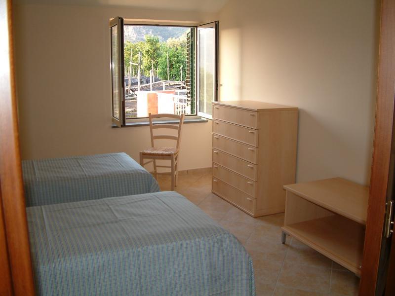 bedroom 1 Location Apartment 53852 Sorrento
