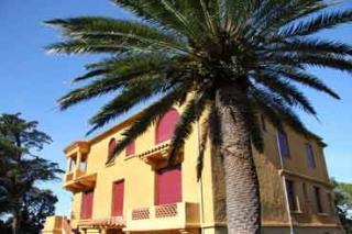 Location Apartment 54130 Saint Raphael