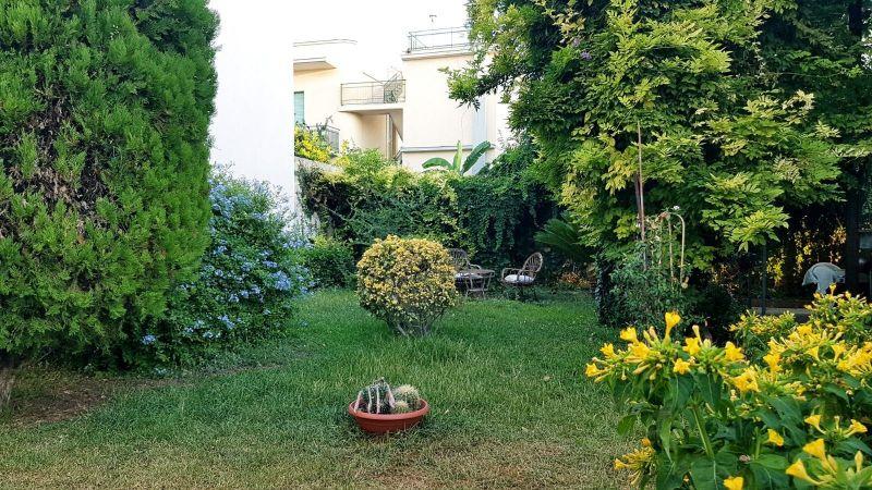 Garden Location Villa 54190 Avola