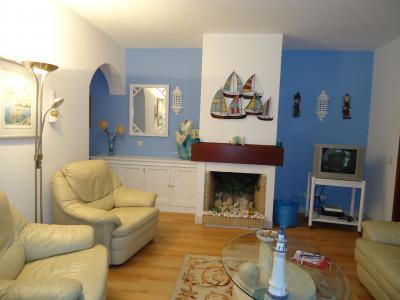 Lounge Location Apartment 54245 Carvoeiro