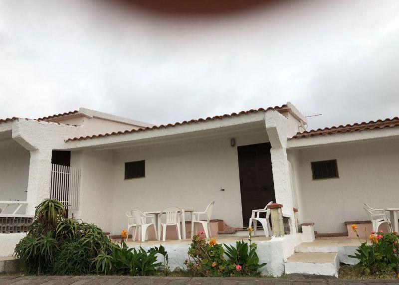 Location Apartment 54259 Valledoria