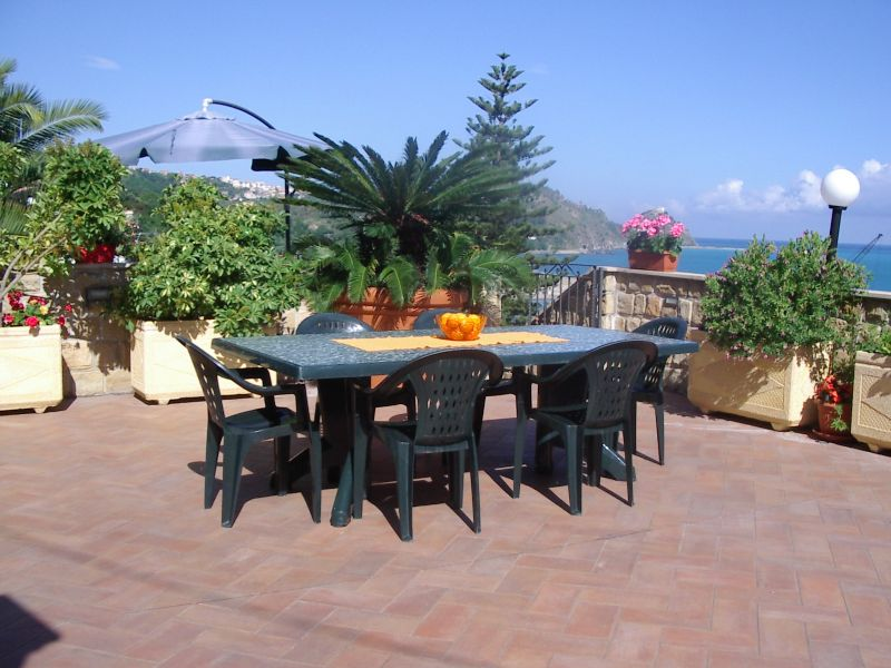 Location Villa 54358 Capo d'Orlando