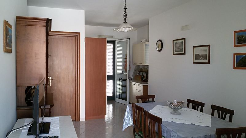 Location Apartment 54622 San Foca