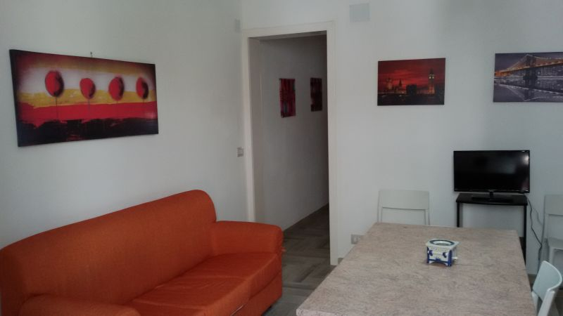 Location Apartment 55311 Gallipoli