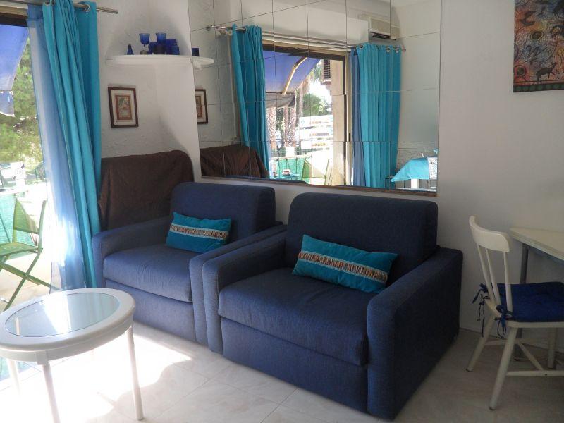 Location Apartment 5542 Cannes