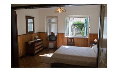 Location Apartment 56054 Lisbon