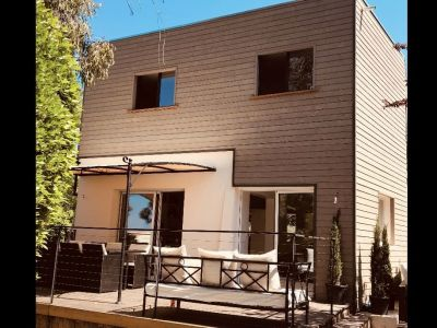 Location House 5620 Saint Raphael