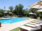 Villa Marrakech 2 to 20 people