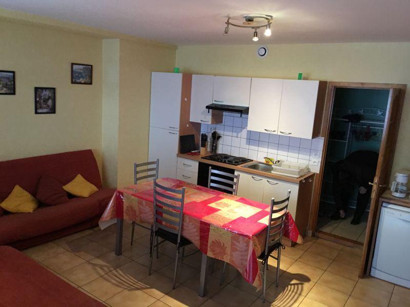 Location Apartment 56666 Le Mont Dore