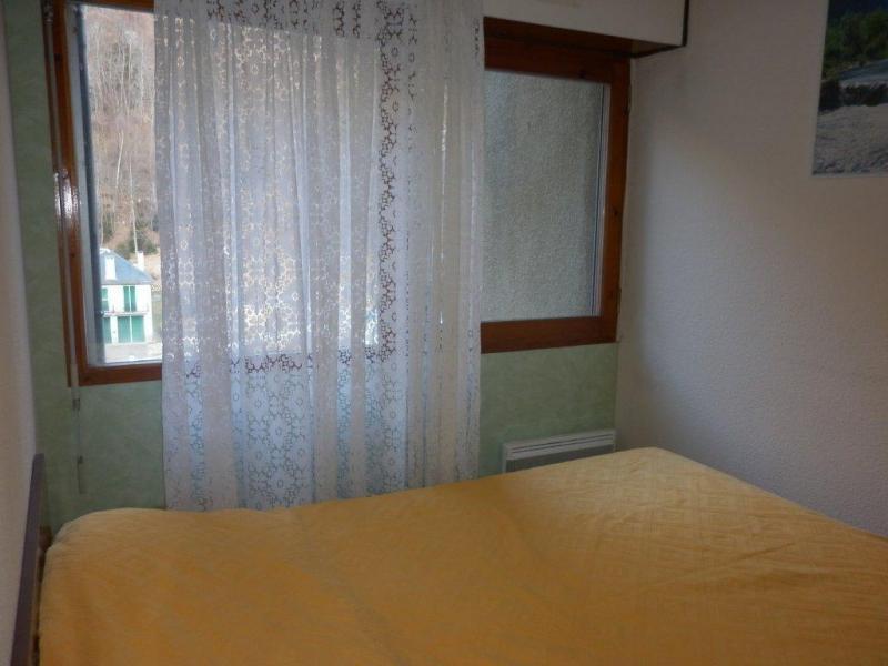bedroom Location Apartment 57878 Barèges
