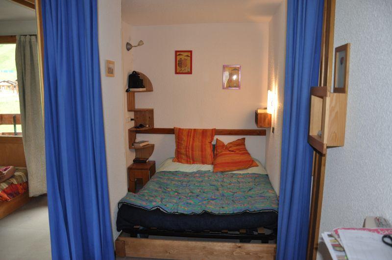 bedroom Location Apartment 57938 La Plagne