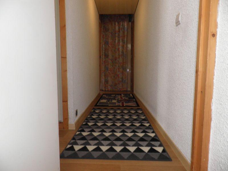 Corridor Location Apartment 58207 La Plagne