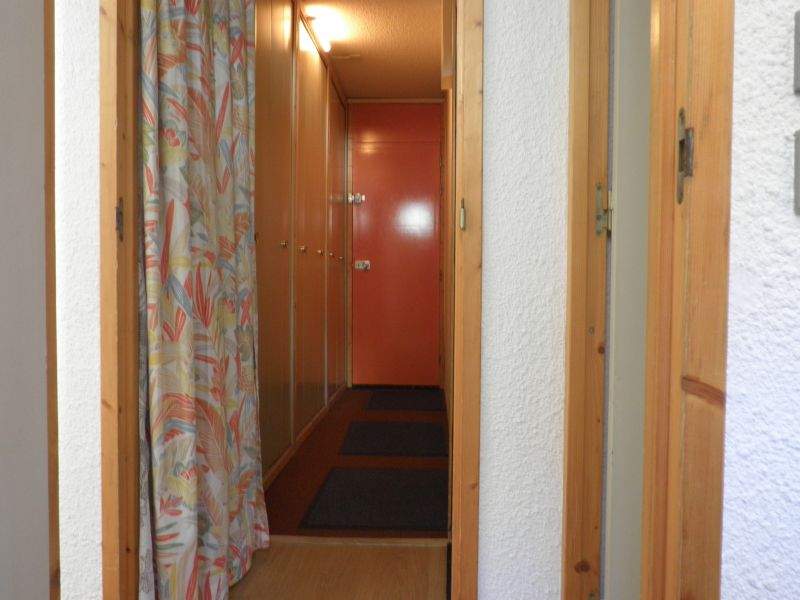 Hall Location Apartment 58207 La Plagne
