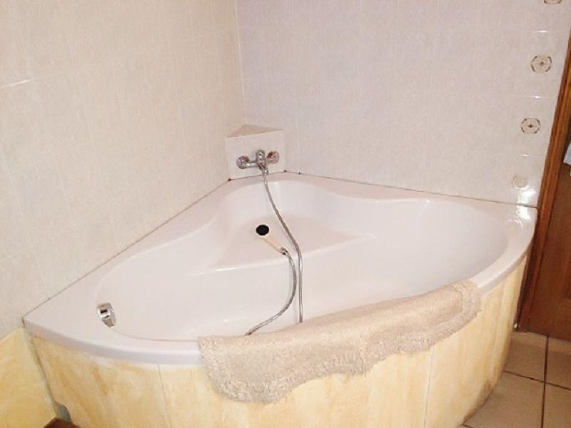 bathroom Location Chalet 58226 Vars