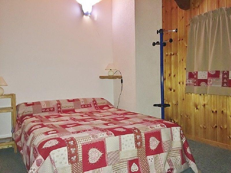 bedroom 2 Location Chalet 58226 Vars