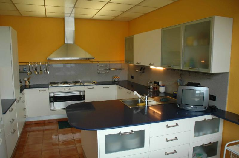 Separate kitchen Location House 58399 Cadaqués
