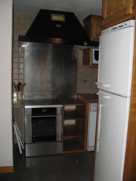 Location Apartment 58591 Les Contamines Montjoie
