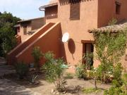 Apartment Trinità d'Agultu e Vignola 4 to 6 people