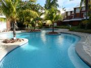 Condo Grand Baie 4 to 6 people