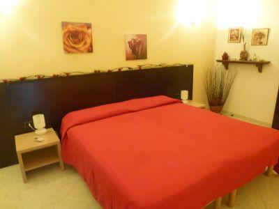 Location Apartment 58885 Cagliari
