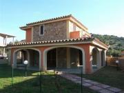 Villa Villasimius 6 to 8 people