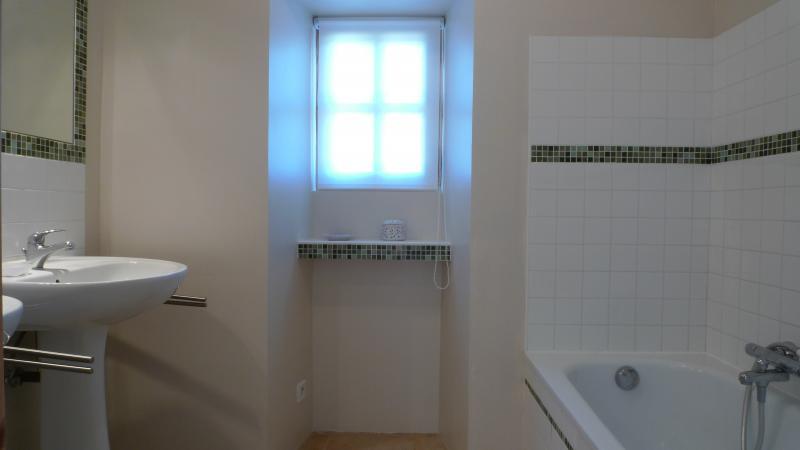 bathroom Location House 59161 Sarlat