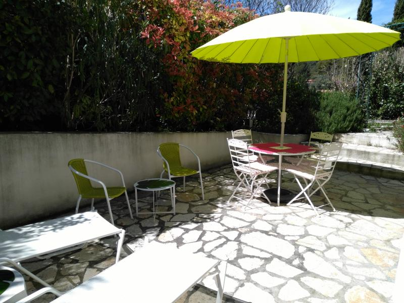 Location Apartment 5939 La Ciotat