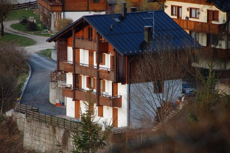 Location Apartment 59917 Auronzo di Cadore