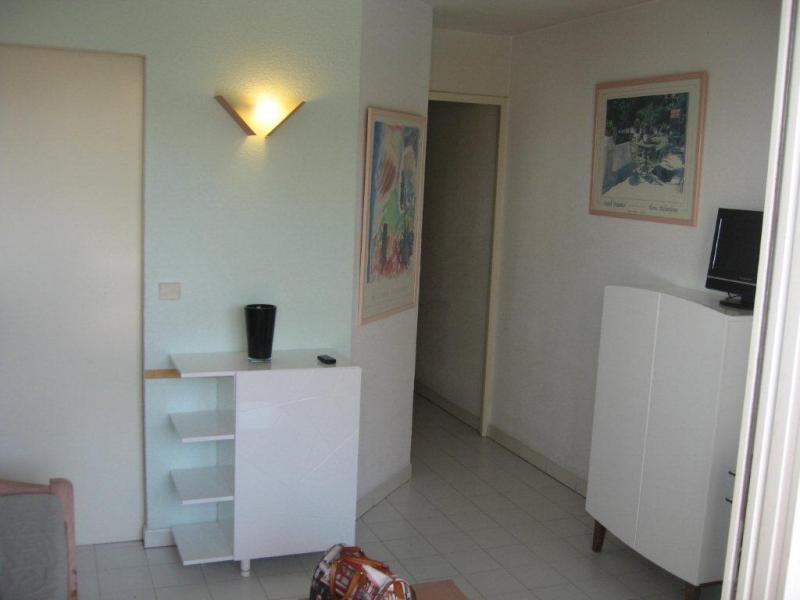 Location Apartment 60552 Monaco