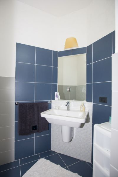 Location Apartment 61098 Avola