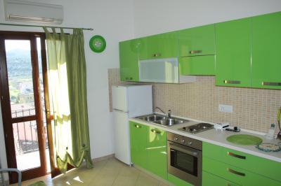 Location Apartment 61195 Chia