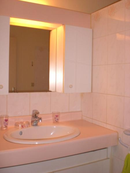 Other view Location Apartment 61328 Arcachon
