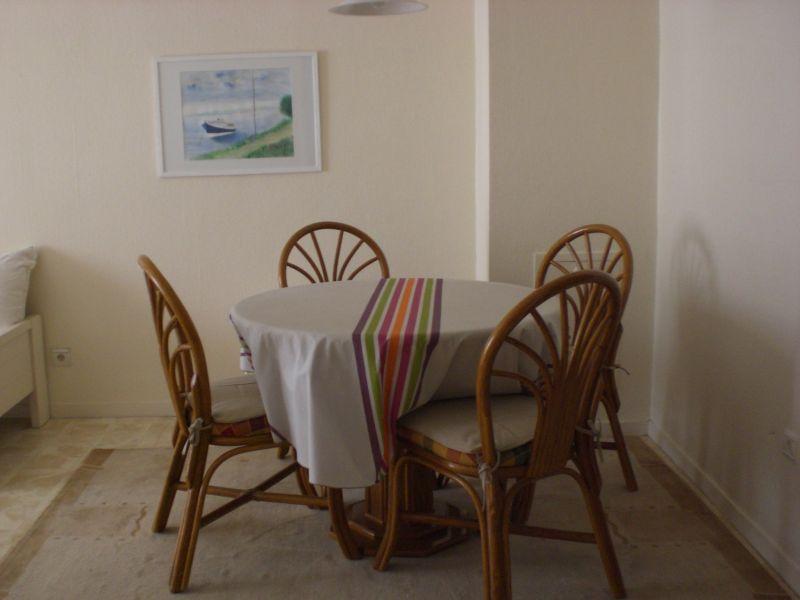 Location Apartment 61328 Arcachon