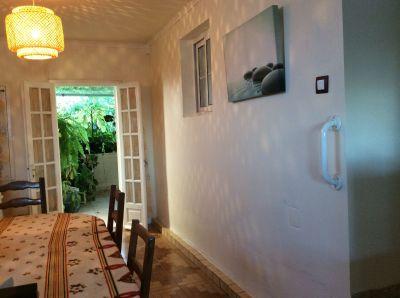 Location House 61332 Sainte-Suzanne