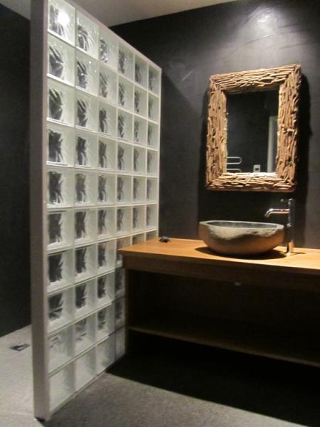 Half bath 1 Location Vacation rental 61378 Saint Lary Soulan