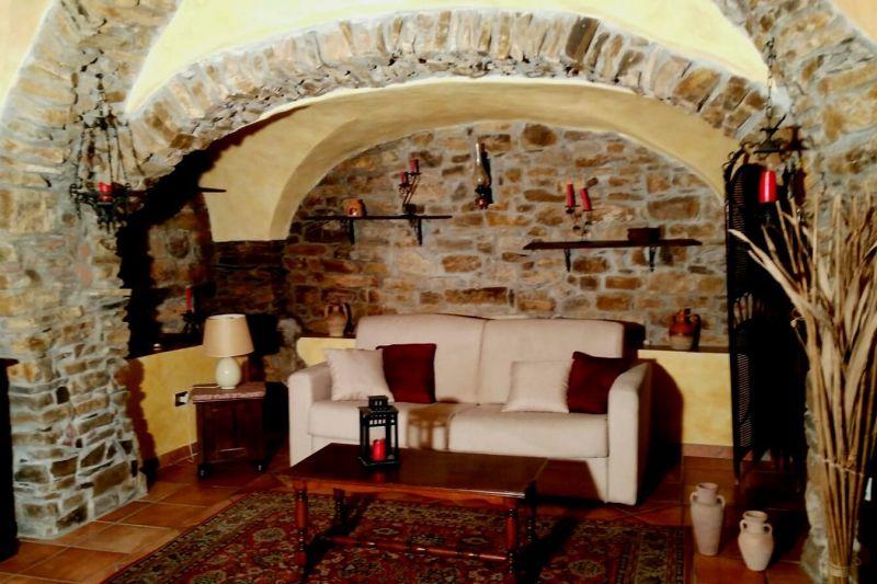 Location Apartment 61681 Santo Stefano al Mare