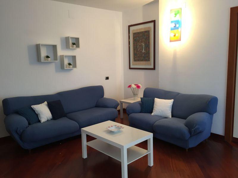 Location Apartment 61861 Polignano a Mare