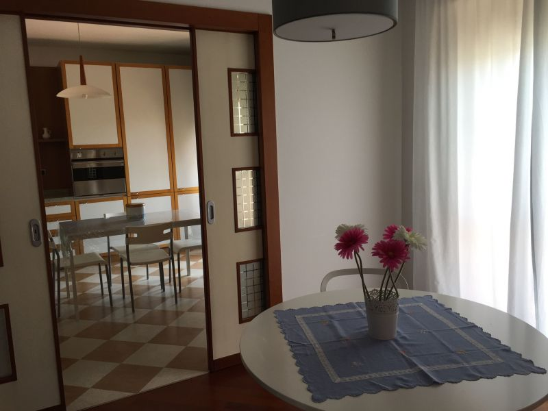 Living room Location Apartment 61861 Polignano a Mare