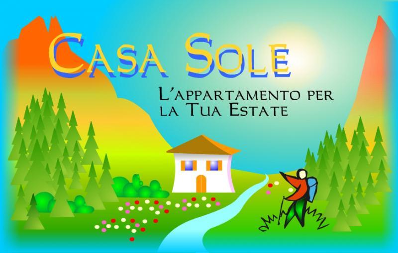 Location Apartment 62369 Malè