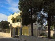Villa apartment Porto Cesareo 4 to 6 people