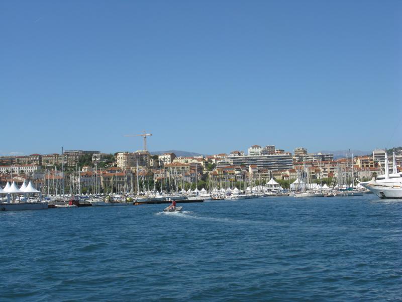 Location Apartment 62604 Cannes