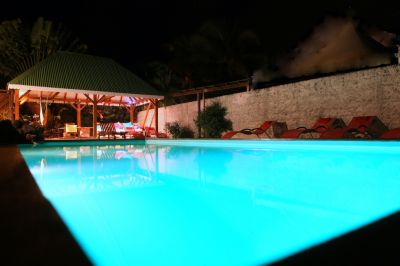 Location Vacation rental 62646 Sainte Rose