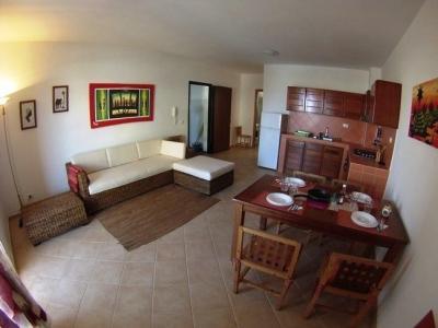 Hall Location Apartment 62718 Santa Maria