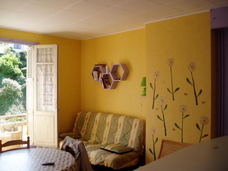 Location Apartment 63010 Ault