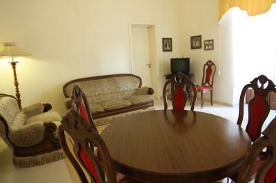 Location Apartment 63297 Cefal�